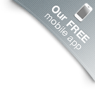 FREE SShirehampton Primary iPhone & Android App